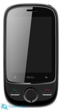 МегаФон U8110 | Сервис-Бит