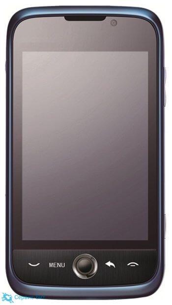 МегаФон U8230 | Сервис-Бит