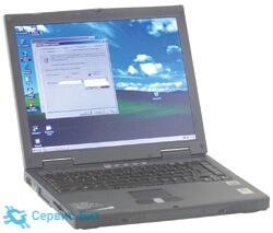 Aspire 1300XC | Сервис-Бит