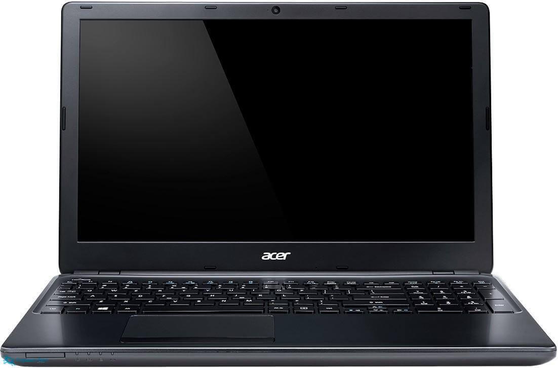 Aspire EX2510G-365E | Сервис-Бит