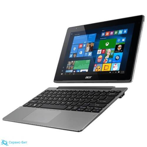 Acer Aspire Switch 10 E z8300 | Сервис-Бит