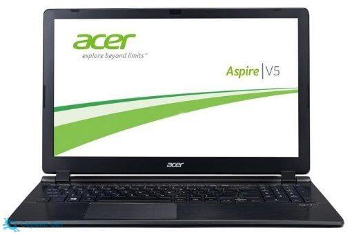 Aspire V5-552G-85556G50akk | Сервис-Бит