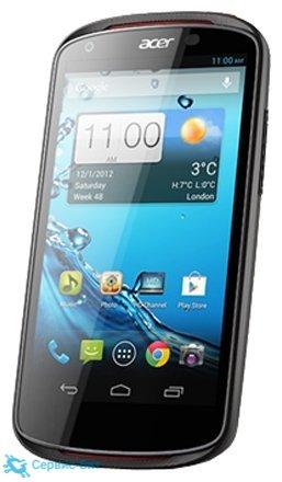 Acer Liquid E1 Duo | Сервис-Бит