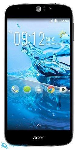 Acer Liquid Jade Z 8Gb | Сервис-Бит