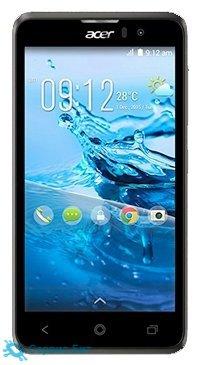 Acer Liquid Z520 Duo | Сервис-Бит