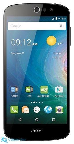 Acer Liquid Z530 Duo 16Gb | Сервис-Бит