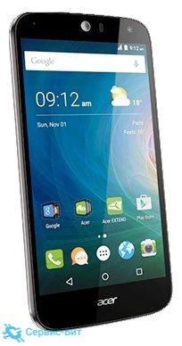 Acer Liquid Z630 | Сервис-Бит