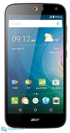 Acer Liquid Z630S Duo | Сервис-Бит