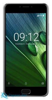 Acer Liquid Z6 Plus | Сервис-Бит