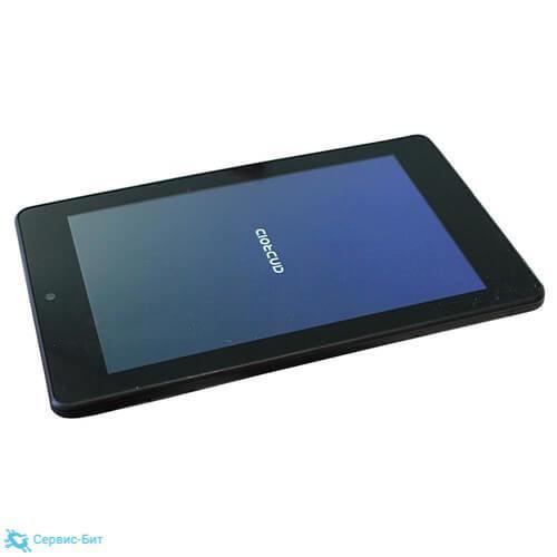 Alcatel OneTouch EVO 7HD | Сервис-Бит