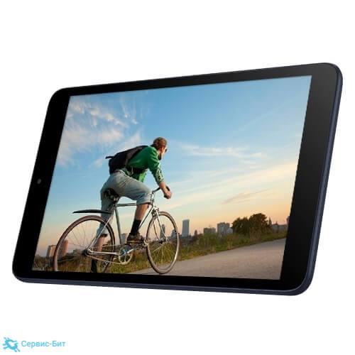 Alcatel Pixi 8 3G | Сервис-Бит