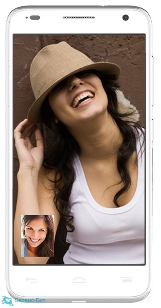 Alcatel Idol 2 Mini 6016D | Сервис-Бит