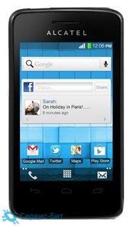 Alcatel One Touch Pixi 4007D | Сервис-Бит
