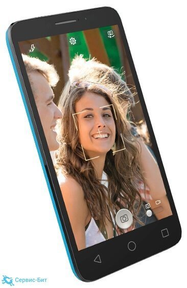 Alcatel One Touch POP 3 5015D | Сервис-Бит
