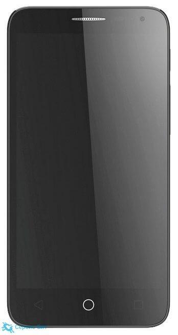 Alcatel One Touch POP 3 5015X | Сервис-Бит