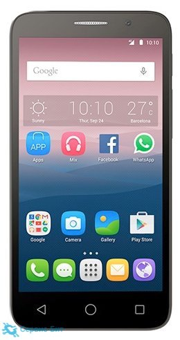Alcatel One Touch POP 3 5065D | Сервис-Бит