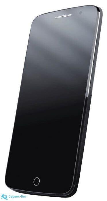 Alcatel POP 2 Premium 7044Y | Сервис-Бит
