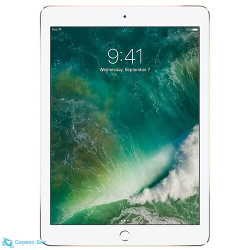Apple Ipad Air 2 | Сервис-Бит