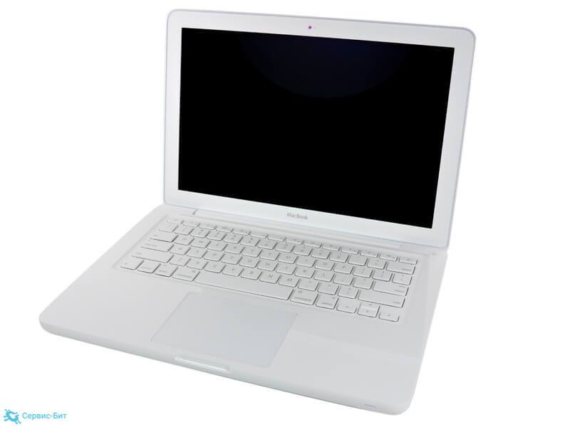 "MacBook 13"" A1342 2009-2010 