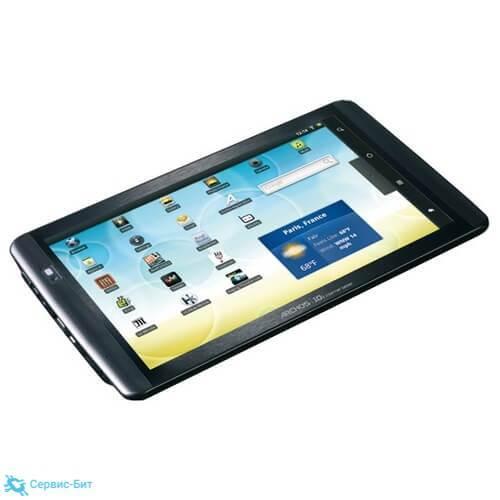 101 Internet tablet | Сервис-Бит