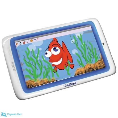 Arnova ChildPad | Сервис-Бит