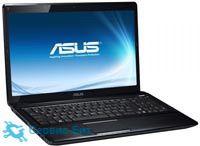 Asus A52DE   Сервис-Бит