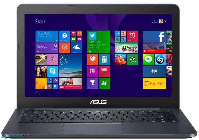 Asus EeeBook E402SA 90NB0B63-M00780   Сервис-Бит