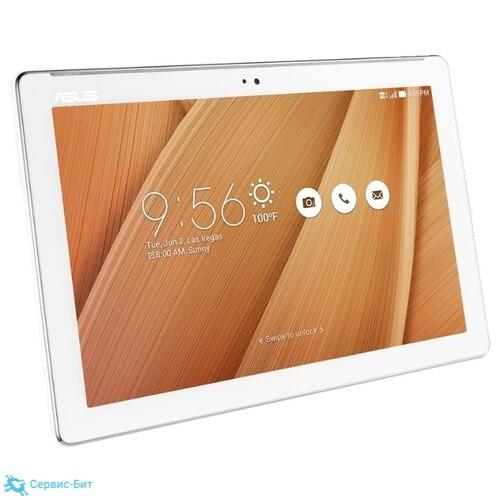 ZenPad 10 Z300CNG | Сервис-Бит