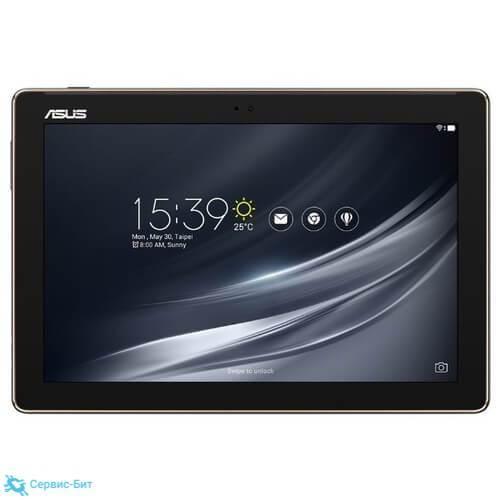 ZenPad 10 Z301M | Сервис-Бит
