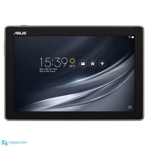 ZenPad 10 Z301ML | Сервис-Бит