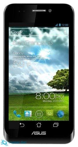 ASUS Padfone 64Gb | Сервис-Бит