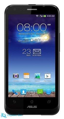 ASUS PadFone E 16Gb | Сервис-Бит