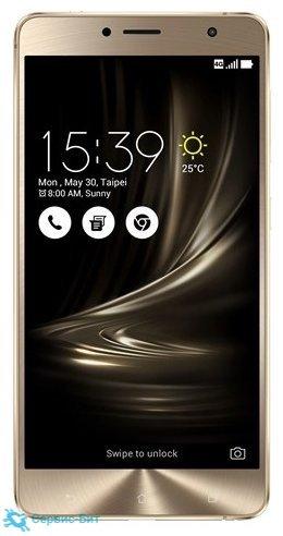 ASUS ZenFone 3 Deluxe ZS550KL 64Gb | Сервис-Бит