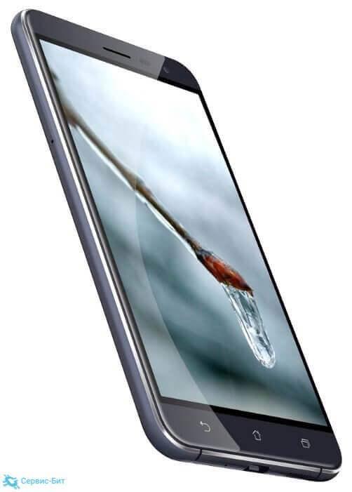 ZenFone 3 ZE520KL | Сервис-Бит
