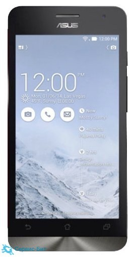 ASUS Zenfone 5 A502CG Lite | Сервис-Бит