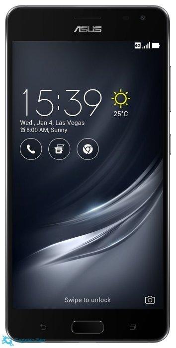 ZenFone AR ZS571KL | Сервис-Бит