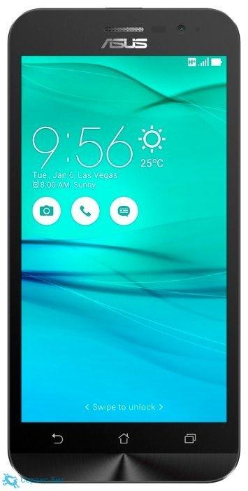 ASUS ZenFone Go ZB500KG 8Gb | Сервис-Бит