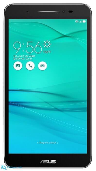 ASUS ZenFone Go ZB690KG 8Gb | Сервис-Бит