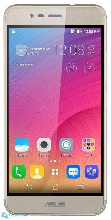 Zenfone Peg 3 32Gb | Сервис-Бит