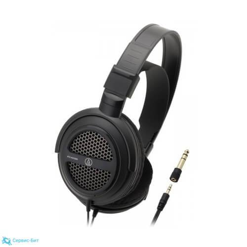 Audio-Technica ATH-AVA300 | Сервис-Бит