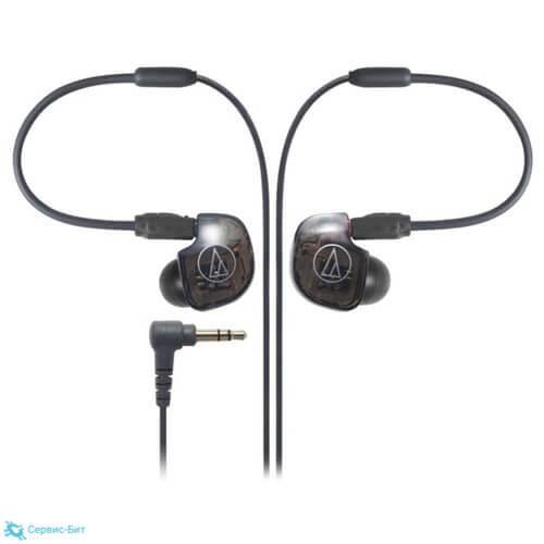 Audio-Technica ATH-IM03 | Сервис-Бит