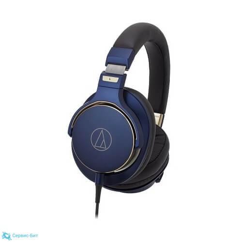 Audio-Technica ATH-MSR7SE | Сервис-Бит