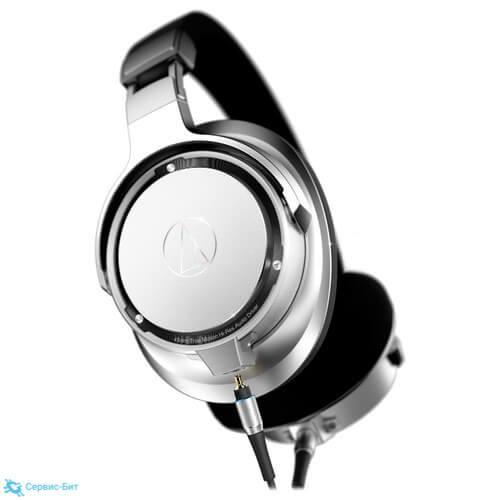 Audio-Technica ATH-SR9 | Сервис-Бит
