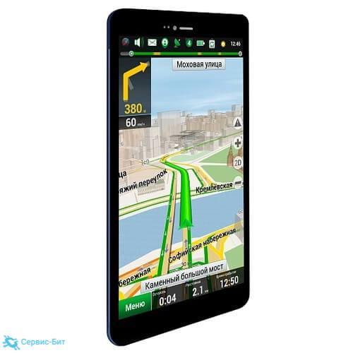 bb-mobile Techno 8.0 3G TM859H | Сервис-Бит