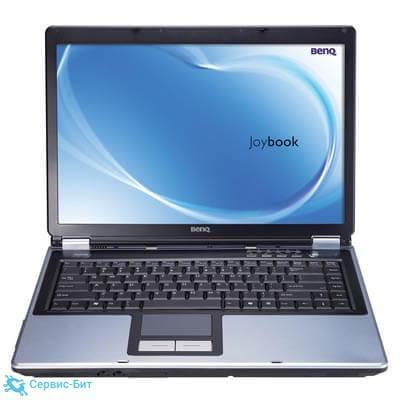 Joybook A51E | Сервис-Бит