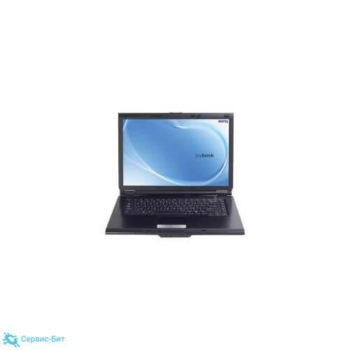Joybook A52E | Сервис-Бит