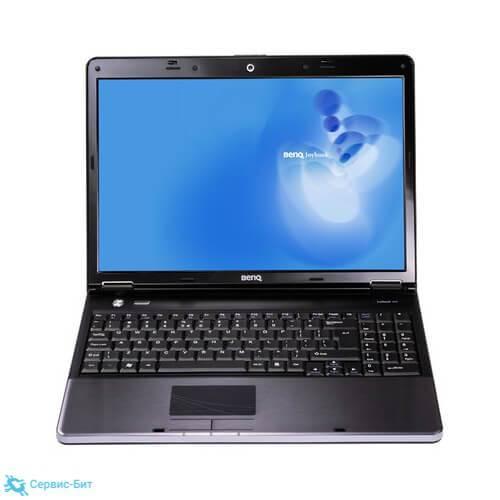 Joybook A53 | Сервис-Бит