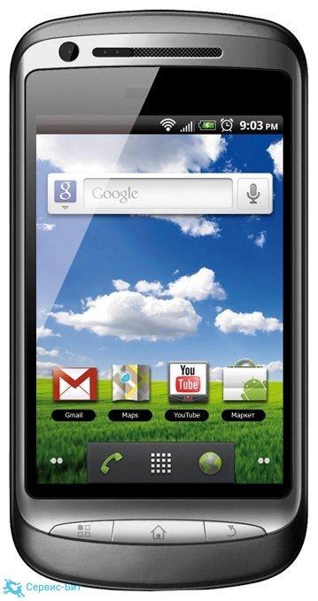 A70 Phone   Сервис-Бит