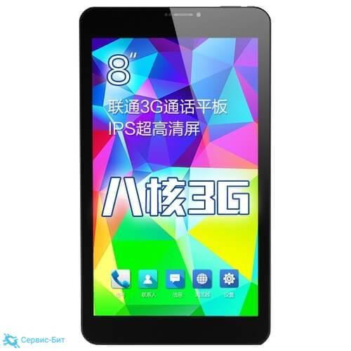 Talk 8x 3G   Сервис-Бит