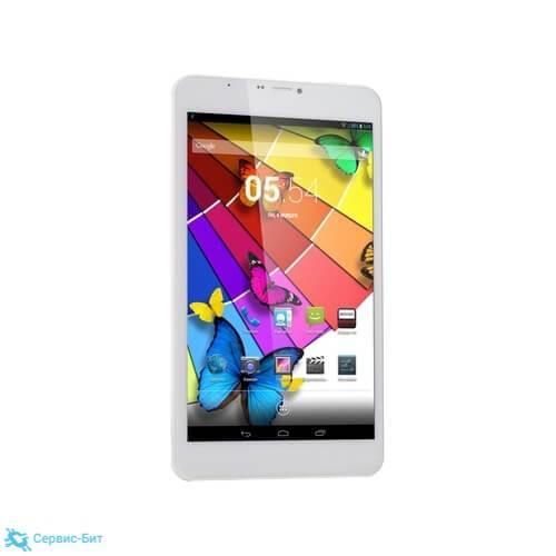 Talk8 (U27GT-3G)   Сервис-Бит
